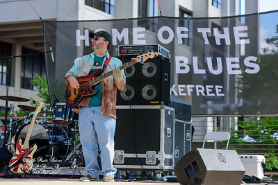 04-10-2016 - Gregg Wright - Baton Rouge Blues Festival #10