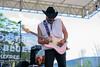 04-10-2016 - Gregg Wright - Baton Rouge Blues Festival #26
