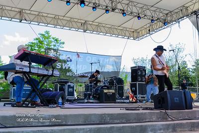 04-10-2016 - Gregg Wright - Baton Rouge Blues Festival #2