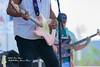 04-10-2016 - Gregg Wright - Baton Rouge Blues Festival #21