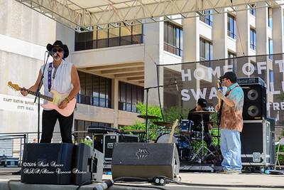04-10-2016 - Gregg Wright - Baton Rouge Blues Festival #7