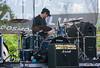 04-10-2016 - Gregg Wright - Baton Rouge Blues Festival #24