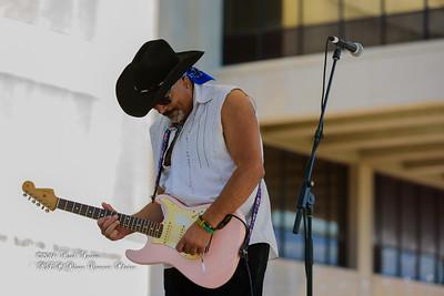 04-10-2016 - Gregg Wright - Baton Rouge Blues Festival #34