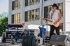 04-10-2016 - Gregg Wright - Baton Rouge Blues Festival #33