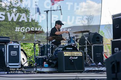 04-10-2016 - Gregg Wright - Baton Rouge Blues Festival #14