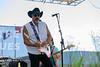 04-10-2016 - Gregg Wright - Baton Rouge Blues Festival #18