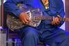10-07-2016 - GuitarMac MacKnally - King Biscuit Blues Festival #7