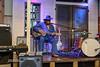 10-07-2016 - GuitarMac MacKnally - King Biscuit Blues Festival #12