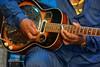 10-07-2016 - GuitarMac MacKnally - King Biscuit Blues Festival #23