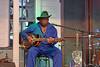10-07-2016 - GuitarMac MacKnally - King Biscuit Blues Festival #17