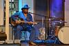 10-07-2016 - GuitarMac MacKnally - King Biscuit Blues Festival #9