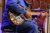 10-07-2016 - GuitarMac MacKnally - King Biscuit Blues Festival #6