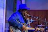 10-07-2016 - GuitarMac MacKnally - King Biscuit Blues Festival #21