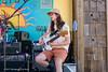 05-07-2017 - Heather Gillis Band - Paradise Bar & Grill #8