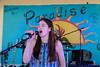 05-07-2017 - Heather Gillis Band - Paradise Bar & Grill #9