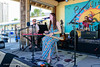05-07-2017 - Heather Gillis Band - Paradise Bar & Grill #17