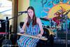 05-07-2017 - Heather Gillis Band - Paradise Bar & Grill #6