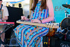 05-07-2017 - Heather Gillis Band - Paradise Bar & Grill #16