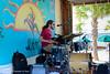 05-07-2017 - Heather Gillis Band - Paradise Bar & Grill #24