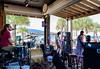 05-07-2017 - Heather Gillis Band - Paradise Bar & Grill #26