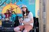 05-07-2017 - Heather Gillis Band - Paradise Bar & Grill #15