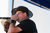 10-07-2016 - Henry Gip Gibson - King Biscuit Blues Festival #12
