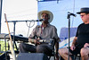 10-07-2016 - Henry Gip Gibson - King Biscuit Blues Festival #10