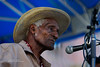 10-07-2016 - Henry Gip Gibson - King Biscuit Blues Festival #20