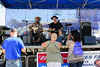 10-07-2016 - Henry Gip Gibson - King Biscuit Blues Festival #3