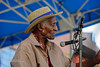 10-07-2016 - Henry Gip Gibson - King Biscuit Blues Festival #15