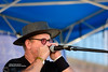 10-07-2016 - Henry Gip Gibson - King Biscuit Blues Festival #23
