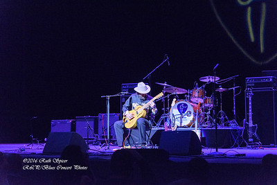 01-30-2016 - The MIGHTY ORQ - IBC Finals - The Orpheum Theatre #6