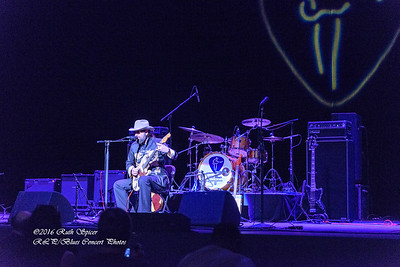 01-30-2016 - The MIGHTY ORQ - IBC Finals - The Orpheum Theatre #3