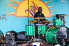 07-29-2015 - Joey Gilmore & The TCB Express - Paradise Bar & Grill #13