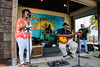 07-29-2015 - Joey Gilmore & The TCB Express - Paradise Bar & Grill #27