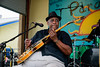 07-29-2015 - Joey Gilmore & The TCB Express - Paradise Bar & Grill #30