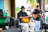 07-29-2015 - Joey Gilmore & The TCB Express - Paradise Bar & Grill #14