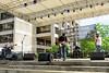04-09-2016 - Kent Burnside - Baton Rouge Blues Festival #4