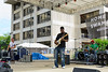 04-09-2016 - Kent Burnside - Baton Rouge Blues Festival #1