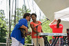 04-09-2016 - James Chicken Scratch Johnson - Baton Rouge Bloues Festival #15