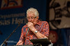 10-07-2016 - John Mayall - King Biscuit Blues Festival #37