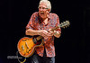10-07-2016 - John Mayall - King Biscuit Blues Festival #73