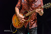 10-07-2016 - John Mayall - King Biscuit Blues Festival #56