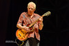 10-07-2016 - John Mayall - King Biscuit Blues Festival #54