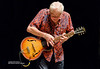 10-07-2016 - John Mayall - King Biscuit Blues Festival #72