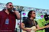 04-09-2017 - Josh Garrett Band - BRBF #19