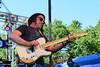 04-09-2017 - Josh Garrett Band - BRBF #17