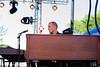 04-09-2017 - Josh Garrett Band - BRBF #10