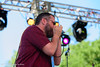 04-09-2017 - Josh Garrett Band - BRBF #20