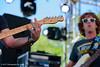 04-09-2017 - Josh Garrett Band - BRBF #29